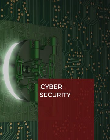 Course_cyber_security