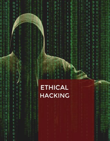 course_ethical_hacking