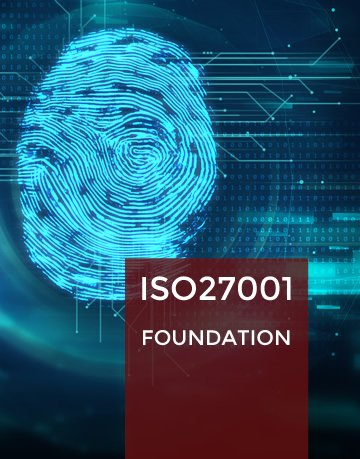 ISO_27001_course