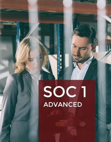SOC_1_advanced_course