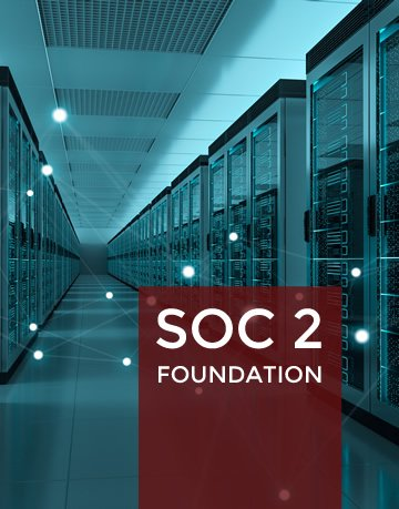 SOC 2 Course